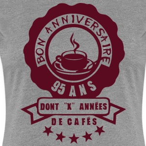 95_ans_anniversaire_cafe_tasse_banniere_
