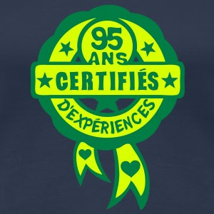 95_ans_anniversaire_certifie_experience_