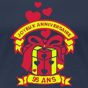 95_ans_anniversaire_cadeau_paquet_joyeux
