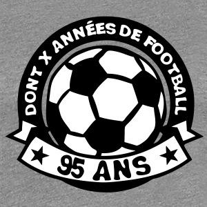 95_ans_anniversaire_football_annee_logo1
