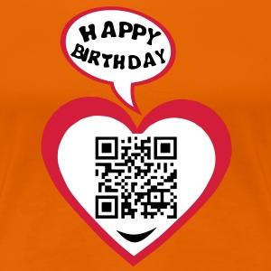95_years_big_kisses_code_qr_happy_birthd