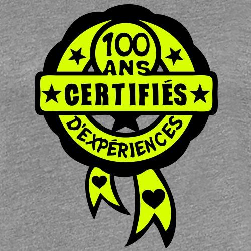 100_ans_anniversaire_certifie_experience