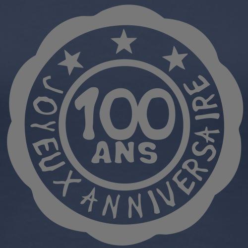 100_ans_anniversaire_joyeux_logo_tampon1