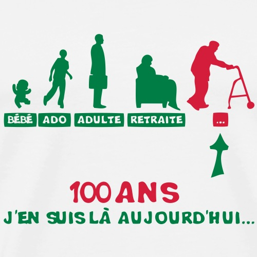 100_ans_anniversaire_evolution_retraite_