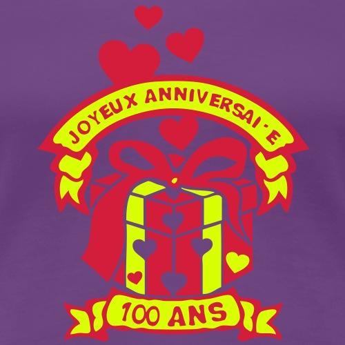 100_ans_anniversaire_cadeau_paquet_joyeu
