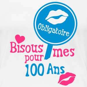 100_ans_panneau_obligatoire_bisous_coeur