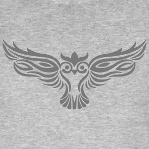 Tee shirts hibou spreadshirt - Tatouage hibou homme ...