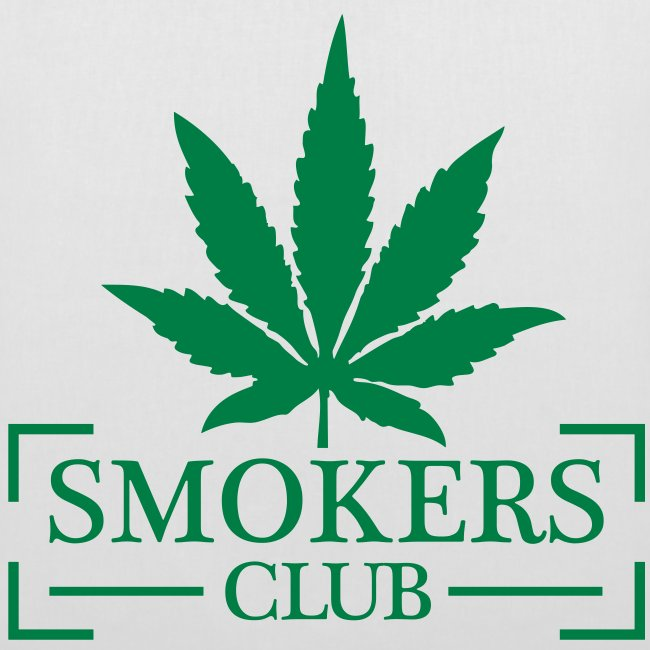 Club of Smokers