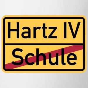 hartz 4 frauen kennenlernen Chemnitz