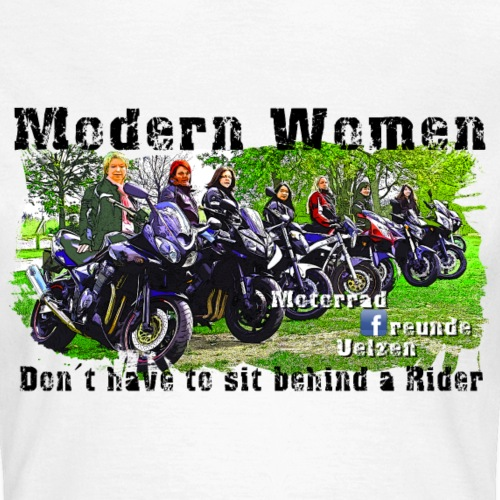 Modern_women_FBGroup.png