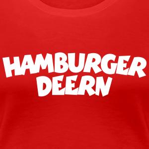 Hamburger Derrn