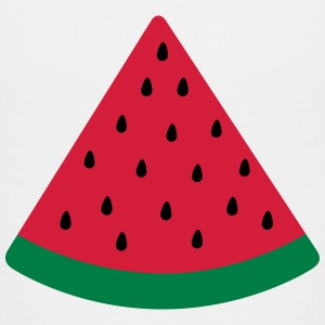 water melon vandmelon T-shirts - Børne premium T-shirt