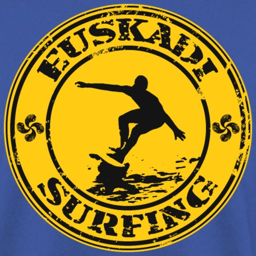 euskadi surfing country 3