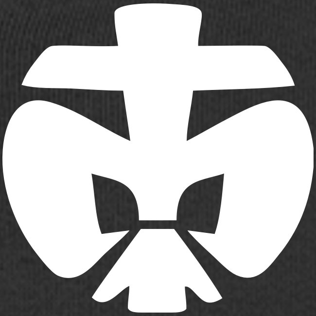 Stammes-Kapuzenjacke KINDER