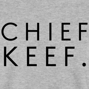 Chief Keef Hoodies & Sweatshirts - Men's Sweatshirt