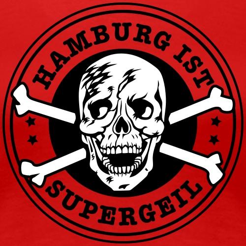 Hamburg Supergeil