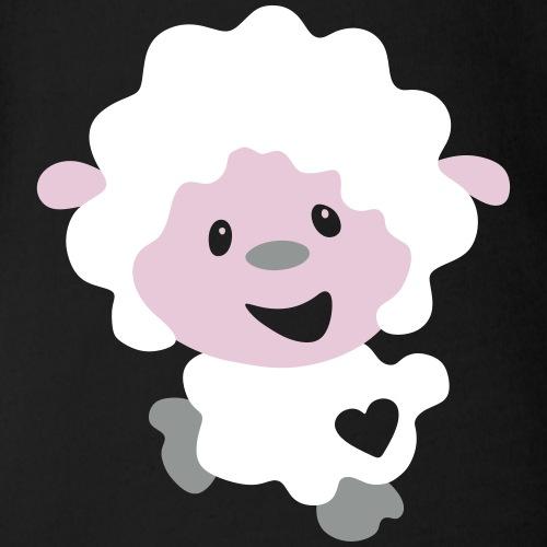 Mouton bébé
