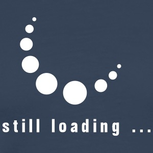 still loading... T-Shirts - Men's Premium T-Shirt