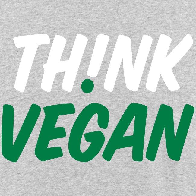 Think Vegan