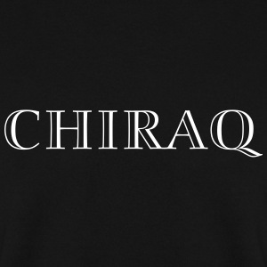 Chiraq Hoodies & Sweatshirts - Men's Sweatshirt