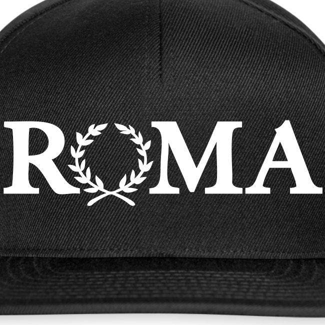 SNAPBACK ROMA
