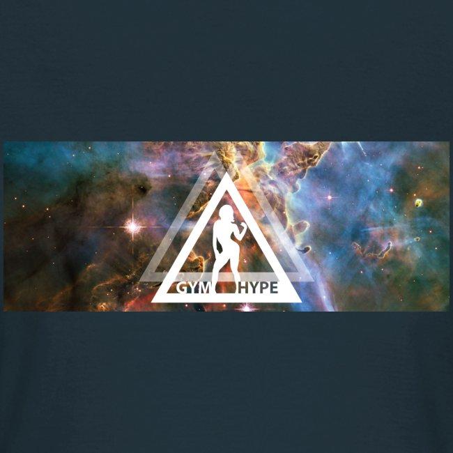 Women's Nebula T-shirt