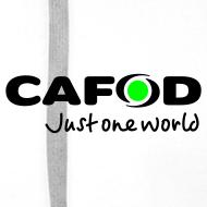 Design ~ CAFOD Hoody