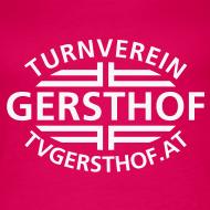 Motiv ~ TV Gersthof Damenleiberl
