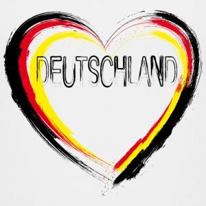em sieger deutschland