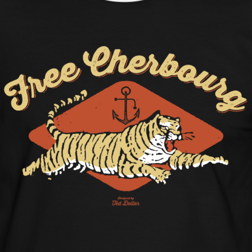 Free Cherbourg