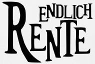 einladung ausstand rente - vorlagen, Einladung