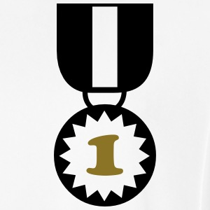 Medal Award Winner Best Master Sports Decoration T-skjorter - Fotballdrakt for menn