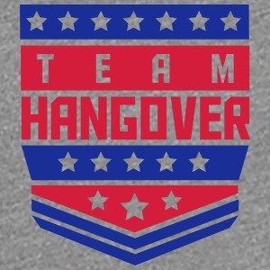 Team hangover rank badge T-Shirts - Women's Premium T-Shirt