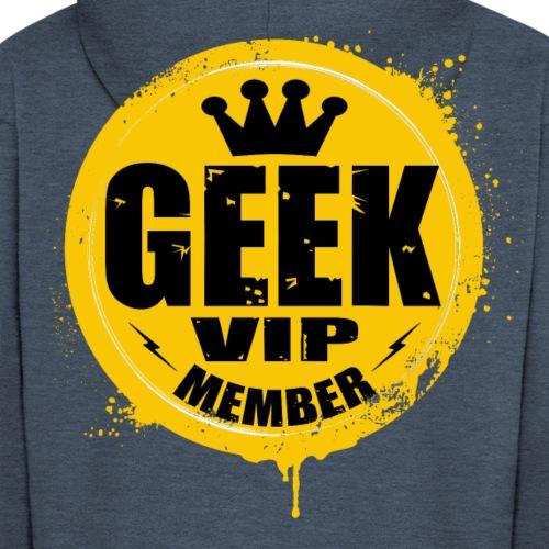 geek vip member