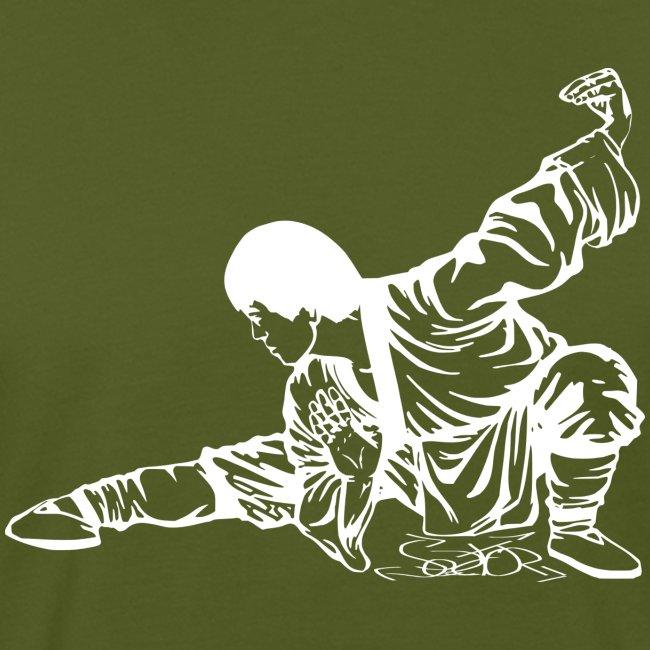 Shaolin I