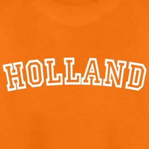 holland Shirts - Teenage Premium T-Shirt