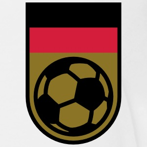 Germany football champions Shirts - Kids' Premium T-Shirt