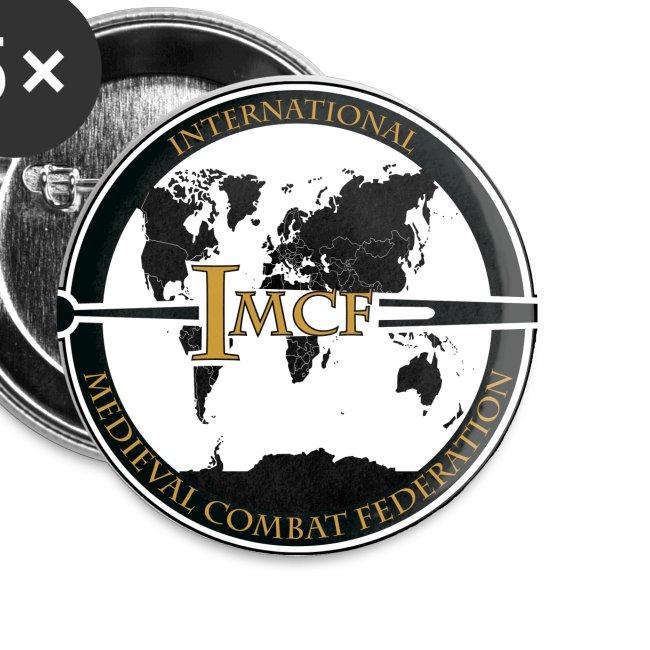 Badge IMCF