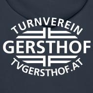 Motiv ~ TV Gersthof Vereinspullover
