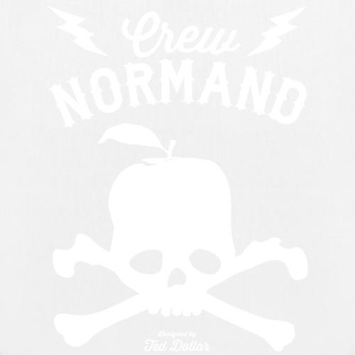 Crew Normand