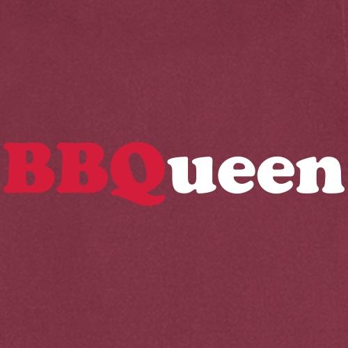 BBQueen