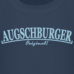 Augschburger, Original T-Shirts - Teenager Premium T-Shirt