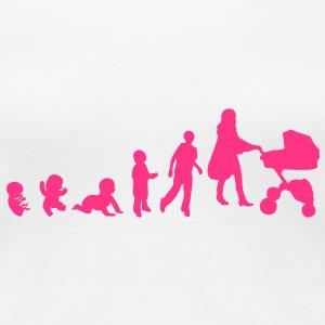 evolution maman poussette mom stroller2