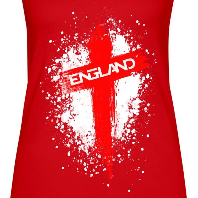 COME ON ENGLAND!!