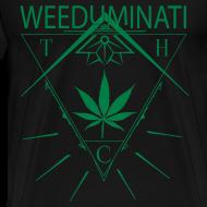 Motif ~ Weed uminati
