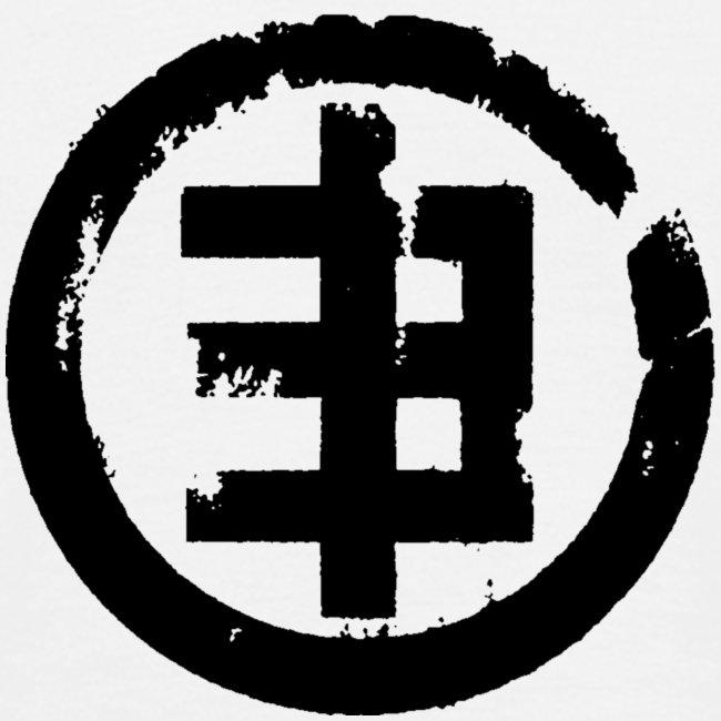 Eschberg | Logo | Boys | White