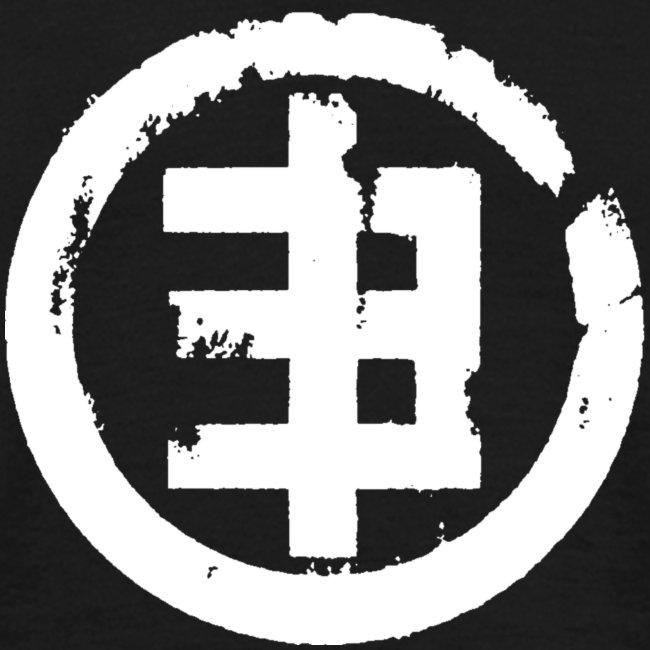 Eschberg   Logo   Boys   Black