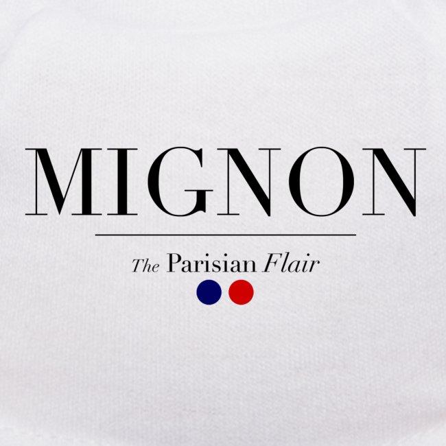 NOUNOURS - MIGNON
