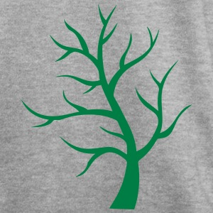 arbre branche 204 Sweat-shirts - Sweat-shirt Homme