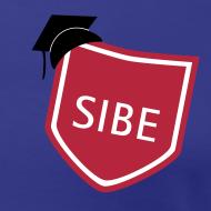 Motiv ~ SIBE Wappen